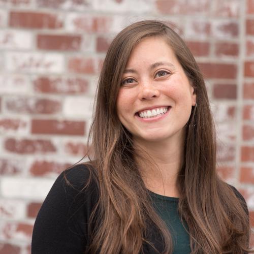 Carolyn Carlberg